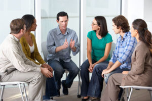 Nashville Hypnotherapy Training